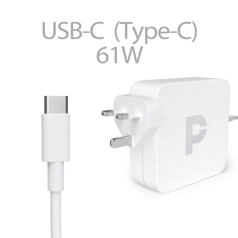 a1237 macbook air charger