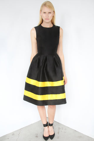 Lalla Bee - Beeatrice Dress