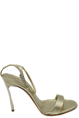Casadei - Shoes