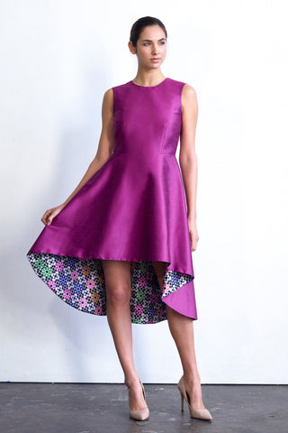 Lalla Bee - Eli Dress