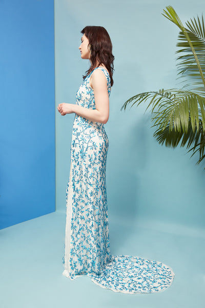 Lavanya Coodly - Melissa Dress