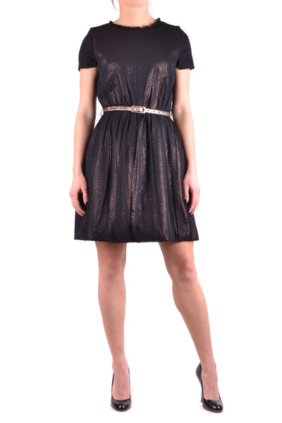 Twin-set Simona Barbieri - Dress