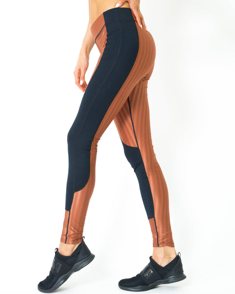 RSP Fashion - Halston Leggings