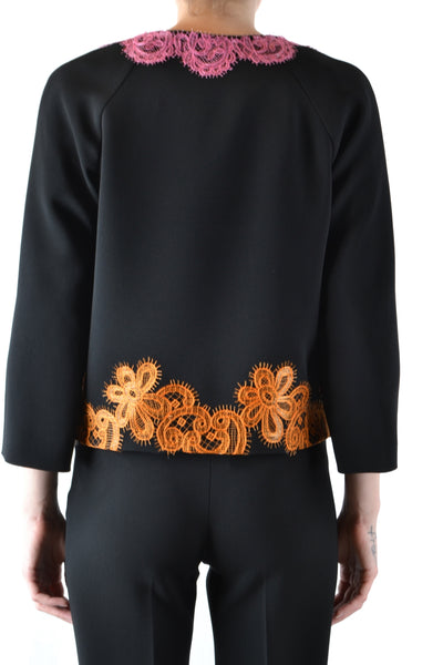 Boutique Moschino - Jacket