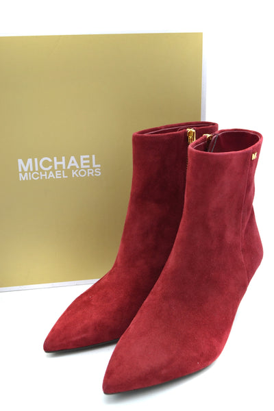 Michael Kors - Shoes