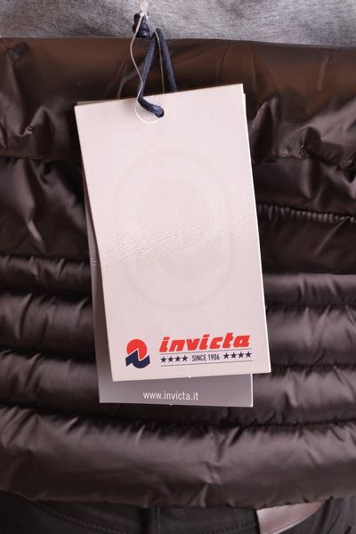 Invicta - Jacket