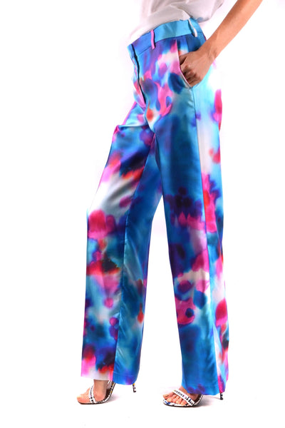 MSGM - Trousers