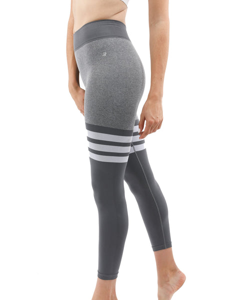RSP Fashion - Cassidy Legging - Grey