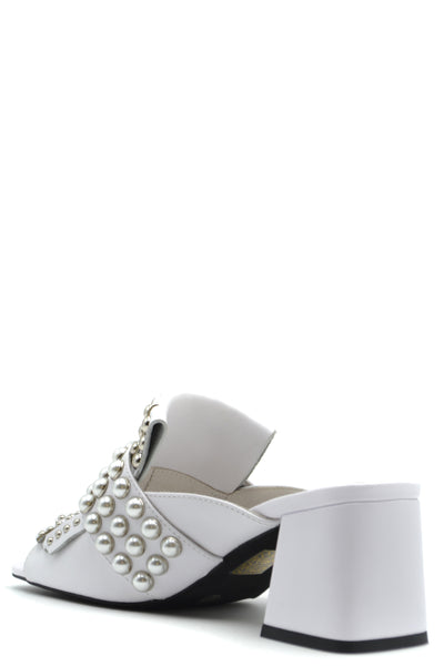 Jeffrey Campbell - Shoes