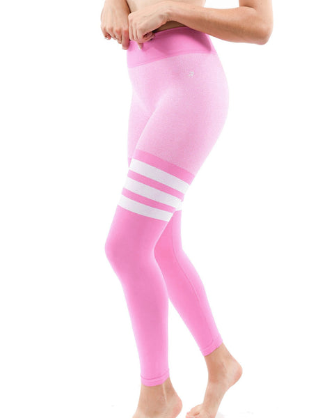 RSP Fashion - Cassidy Legging - Pink