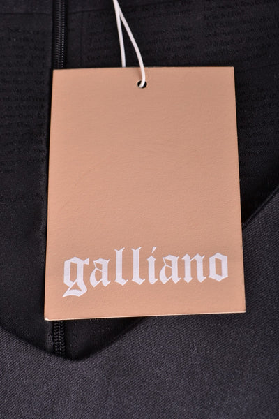 Galliano - Dress PR856