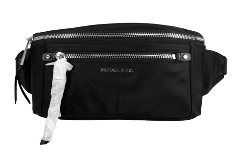 Michael Kors Mott Medium Waistpack