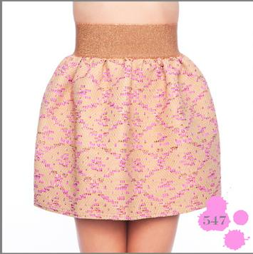 Anamayadesign - Skirt Madness