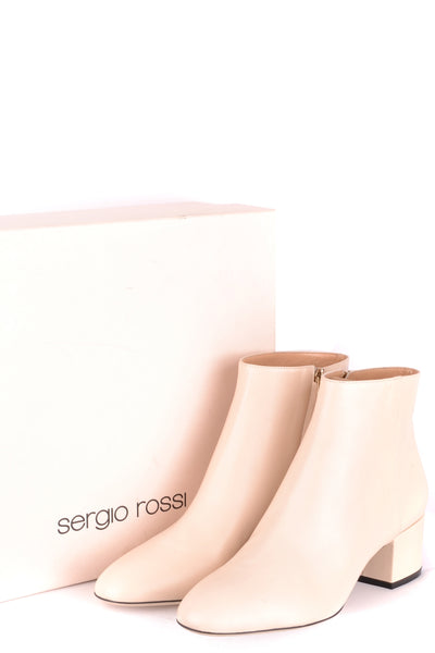 Sergio Rossi - Shoes
