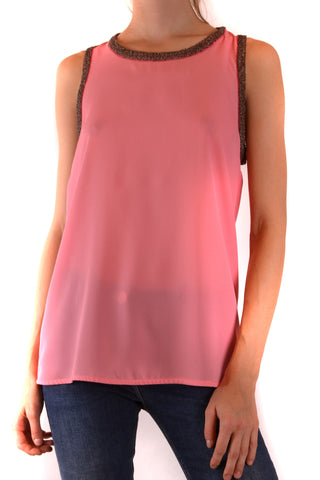 Pinko - Tshirt No Sleeves