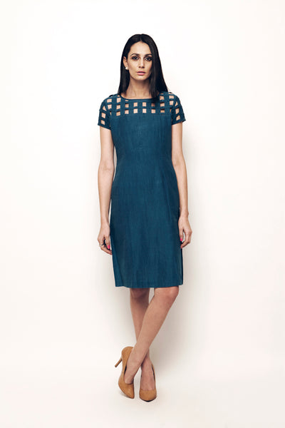 Lavanya Coodly - Elle Dress