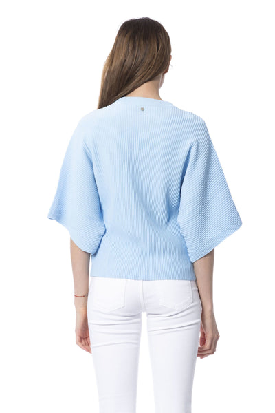 Azurelight Sweater