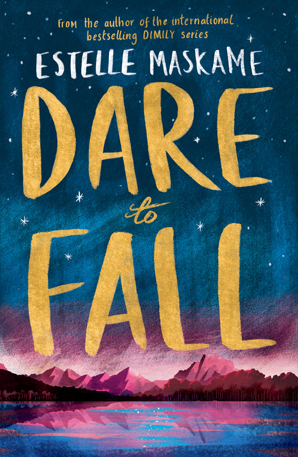 Dare to Fall