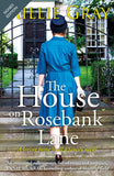 signed edition: The House on Rosebank Lane