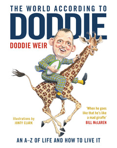 The World According to Doddie
