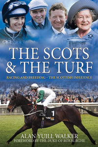 The Scots and the Turf