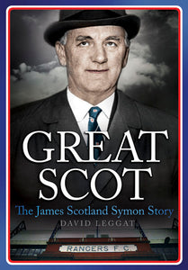 Great Scot