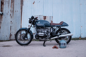1975 R100 RS