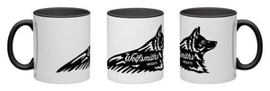 Coffee Mug | Wolfsmiths