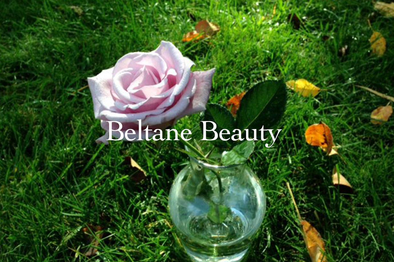 Beltane Beauty