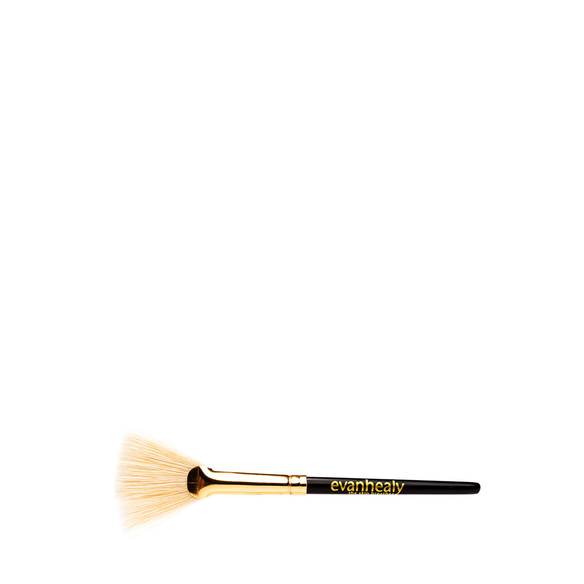 evanhealy Fan Mask Brush