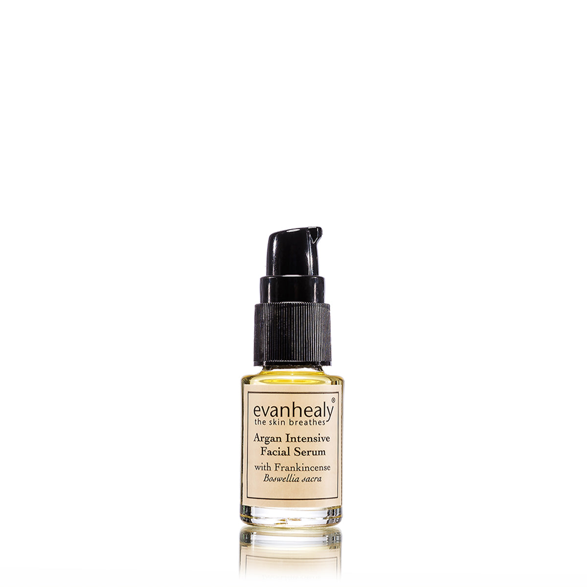 Argan Intensive Facial Serum