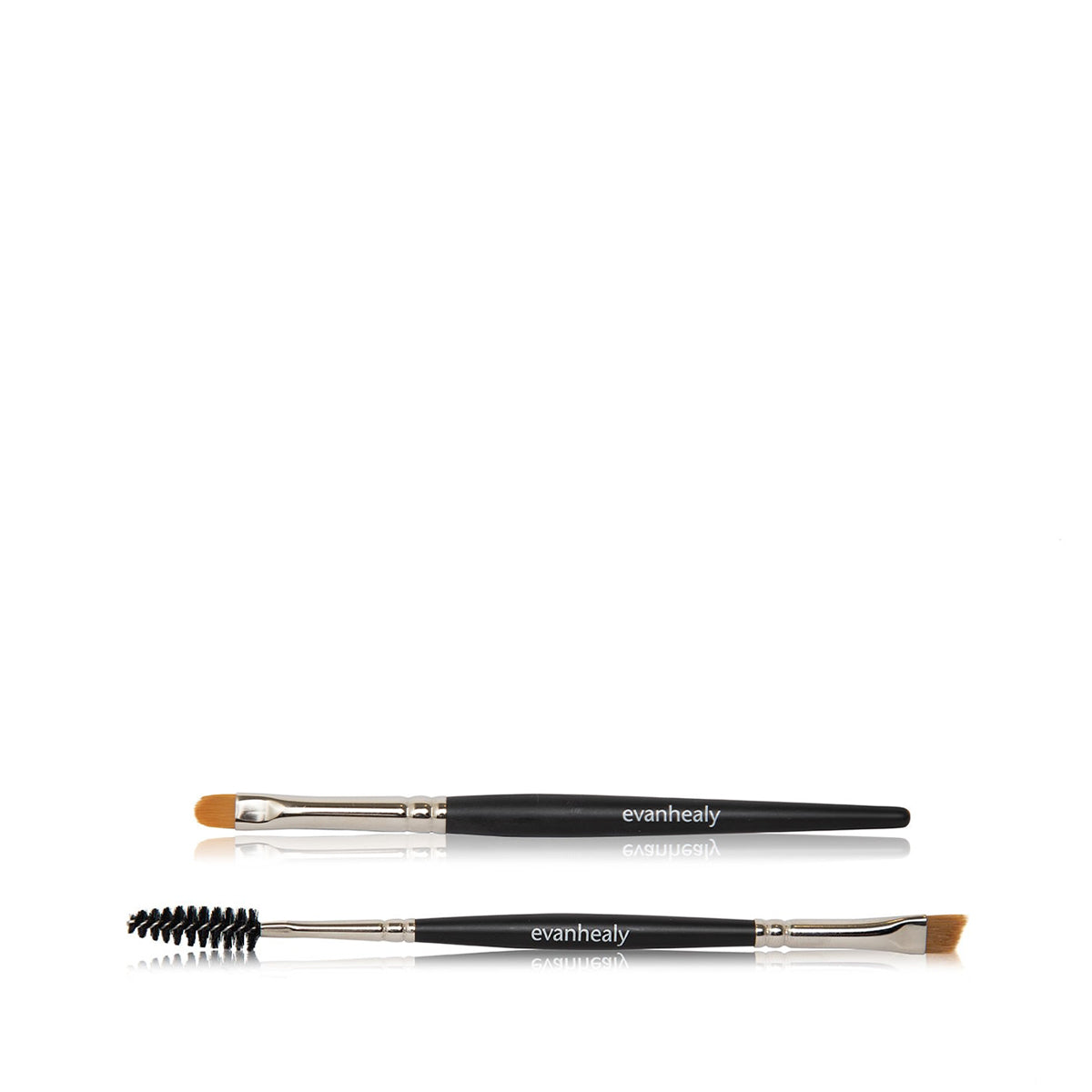 Cosmetic Brush Bundle