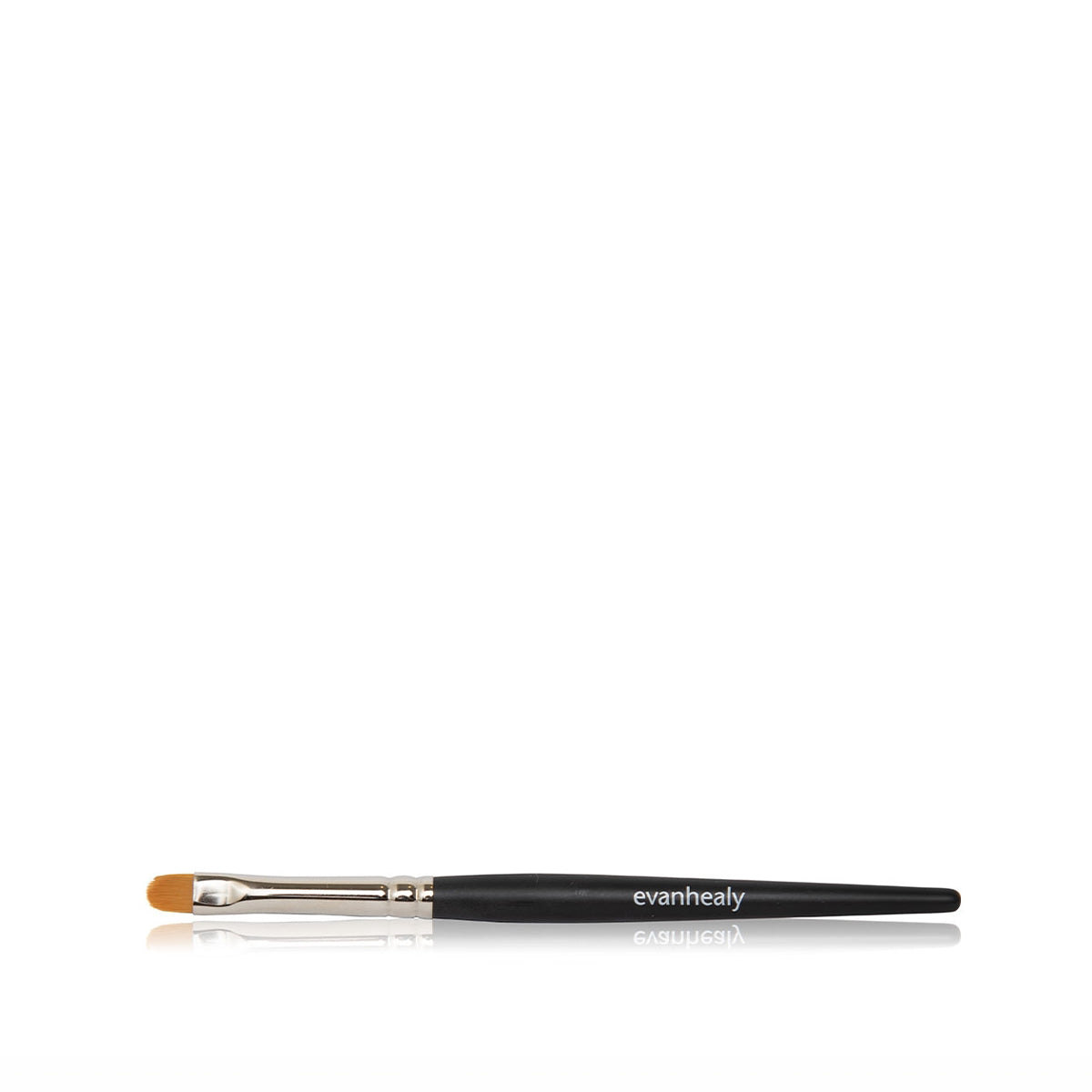 Small Detail Lip Brush