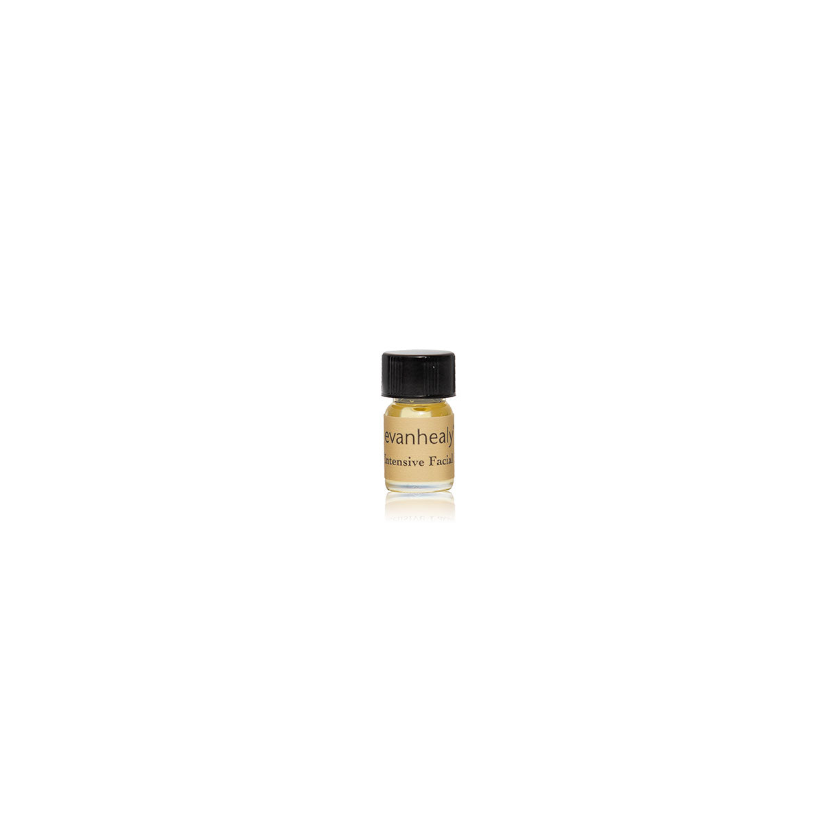 Argan Intensive Facial Serum - Sample