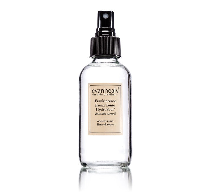 Frankincense Facial Tonic HydroSoul Product Image