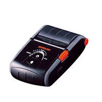 Pinrol - Bixolon - Mobile Printer SPP-R200