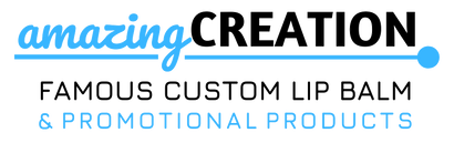 Amazing Creation Promotional Products