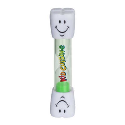 Kids Brush Timer (#TEKTIM101)