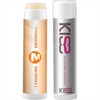 Beeswax Lip Balm ALL NATURAL (#TEKCB100)