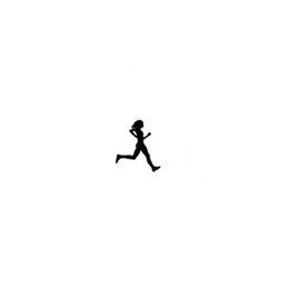 firstlyfitstore