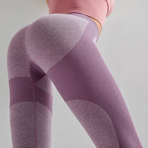 High Support Gym Leggings