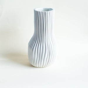 Cym Warkov Organic Bottle Vase - Large