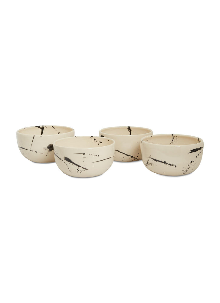 Earl Home Cereal Bowl Set