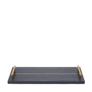 Earl Home Rectangle Service Tray