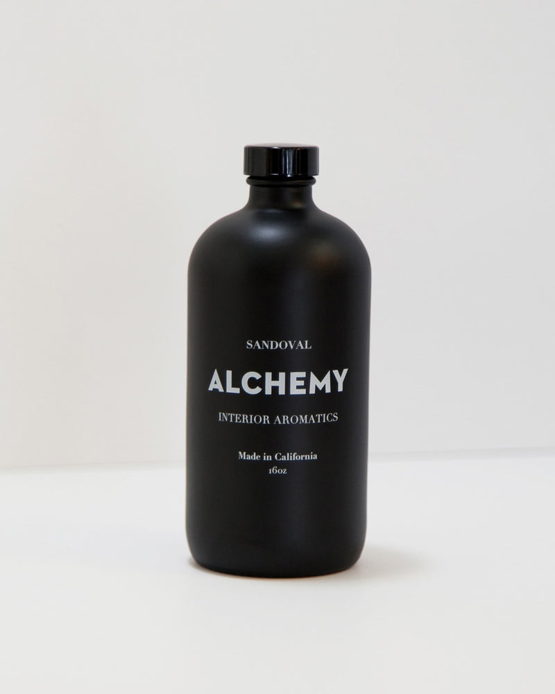 Alchemy Works Room Spray