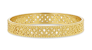 Grace Lee Straight Lace Band
