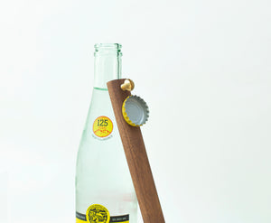 Earl Home Bottle Opener