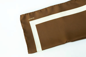Load image into Gallery viewer, Bembien Simone Scarf (Bronze)