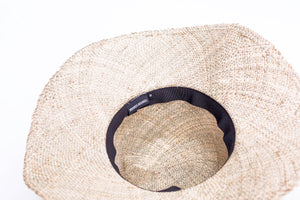 Brookes Boswell Optimo Packable Hat