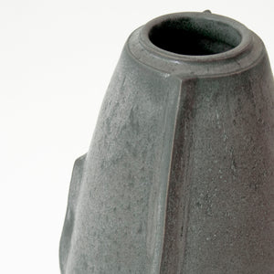 Load image into Gallery viewer, LGS Studio Teardrop Vase (Stingray)